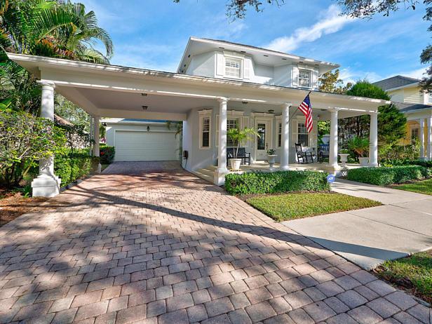 136 Sweet Bay Circle  Real Estate Property Photo #6