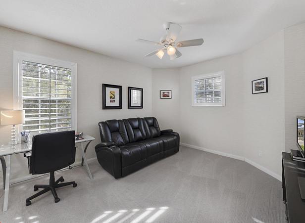 136 Sweet Bay Circle  Real Estate Property Photo #23