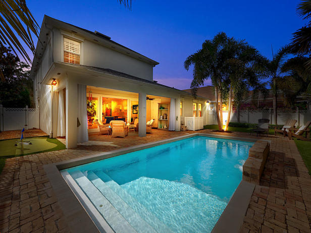 136 Sweet Bay Circle  Real Estate Property Photo #30