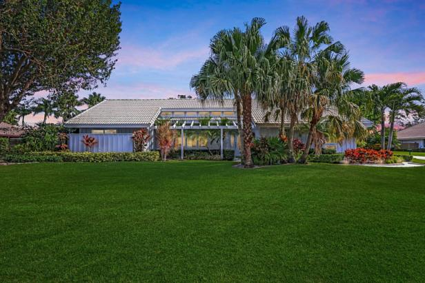4 Sheldrake Circle  Real Estate Property Photo #1
