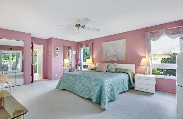 4 Sheldrake Circle  Real Estate Property Photo #20