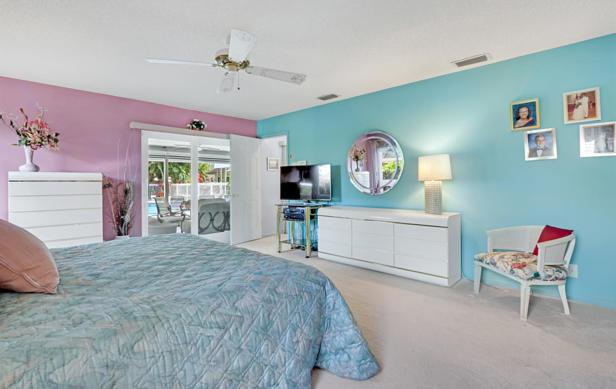 4 Sheldrake Circle  Real Estate Property Photo #21