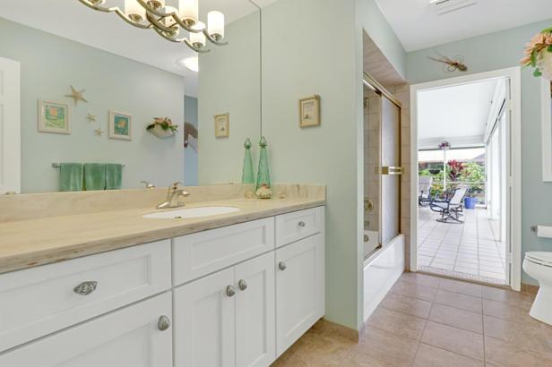 4 Sheldrake Circle  Real Estate Property Photo #24