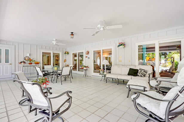 4 Sheldrake Circle  Real Estate Property Photo #27