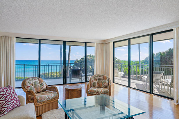 19750 Beach Road #2060 Real Estate Property Photo #3