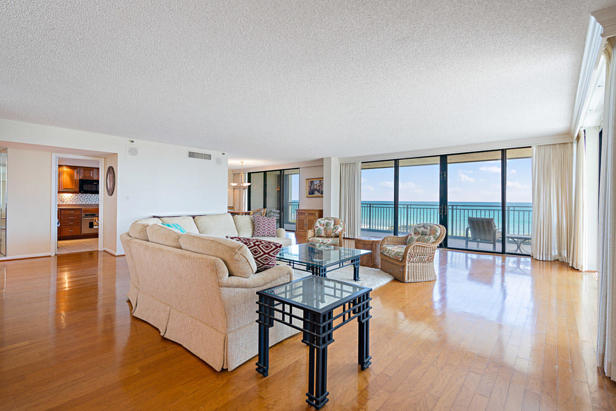 19750 Beach Road #2060 Real Estate Property Photo #5