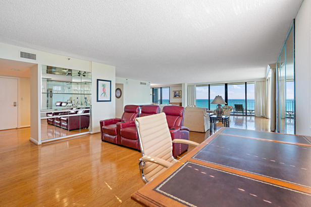 19750 Beach Road #2060 Real Estate Property Photo #6