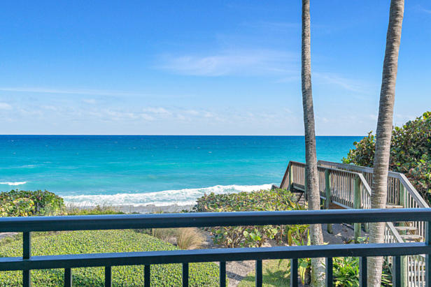 19750 Beach Road #2060 Real Estate Property Photo #10