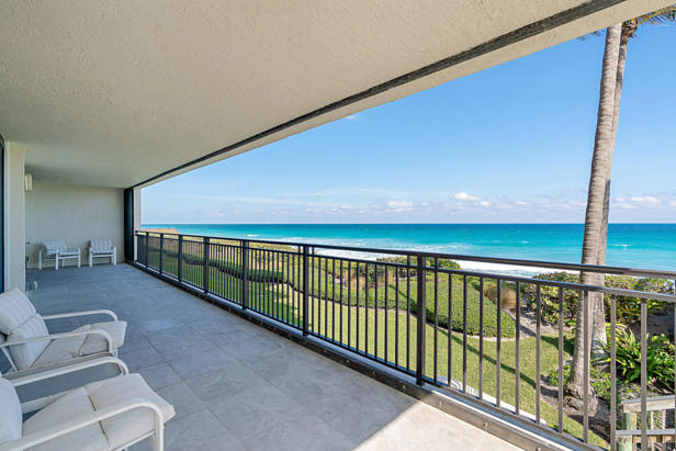 19750 Beach Road #2060 Real Estate Property Photo #11