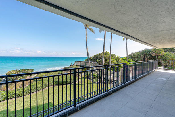 19750 Beach Road #2060 Real Estate Property Photo #12