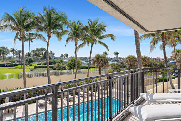 19750 Beach Road #2060 Real Estate Property Photo #14
