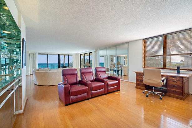 19750 Beach Road #2060 Real Estate Property Photo #16