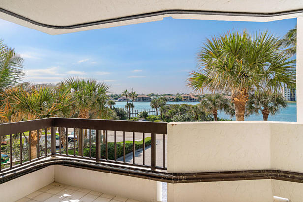 19750 Beach Road #2060 Real Estate Property Photo #19