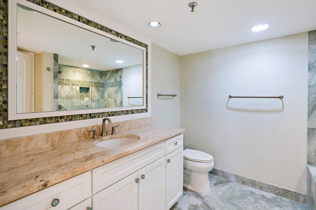 19750 Beach Road #2060 Real Estate Property Photo #21