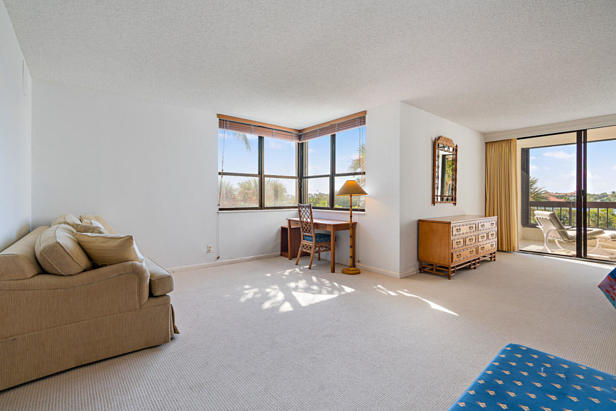 19750 Beach Road #2060 Real Estate Property Photo #25