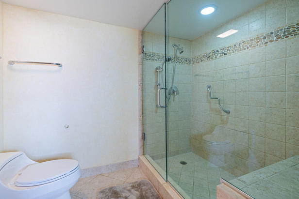 19750 Beach Road #2060 Real Estate Property Photo #29