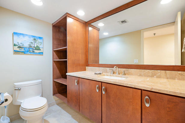 19750 Beach Road #2060 Real Estate Property Photo #30