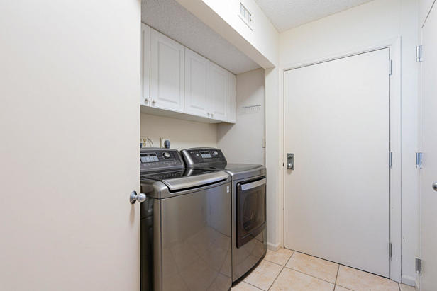 19750 Beach Road #2060 Real Estate Property Photo #31