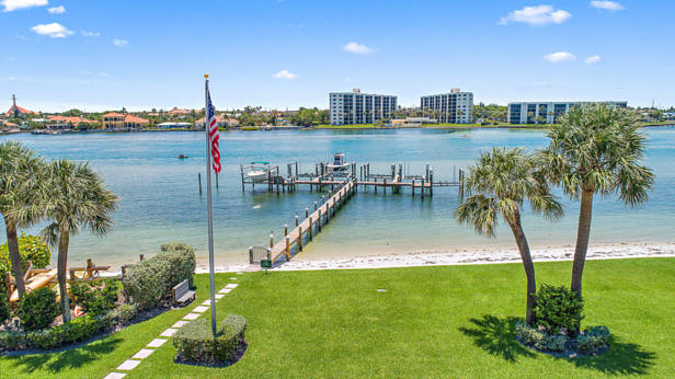 19750 Beach Road #2060 Real Estate Property Photo #34