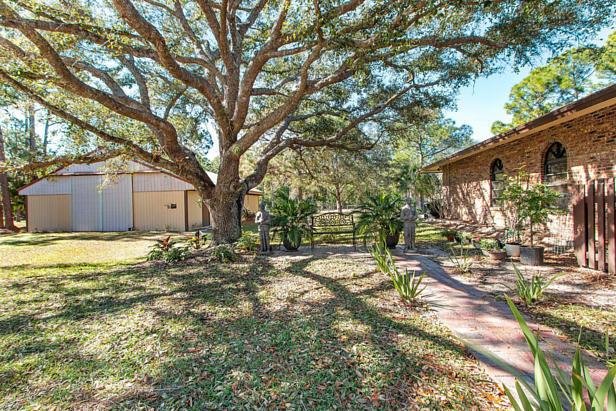 13127 Silver Fox Lane  Real Estate Property Photo #2