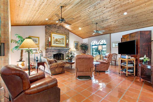 13127 Silver Fox Lane  Real Estate Property Photo #3
