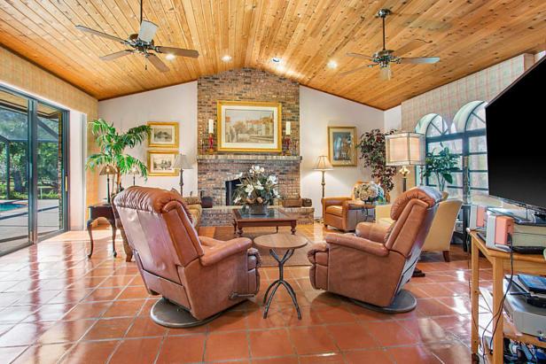 13127 Silver Fox Lane  Real Estate Property Photo #4