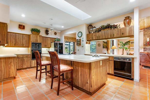 13127 Silver Fox Lane  Real Estate Property Photo #5