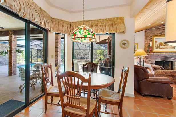 13127 Silver Fox Lane  Real Estate Property Photo #6