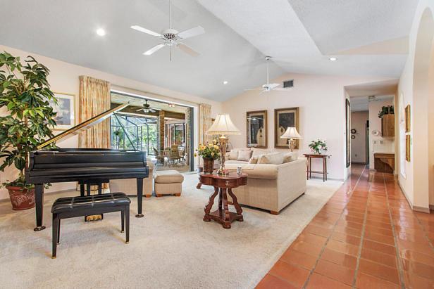 13127 Silver Fox Lane  Real Estate Property Photo #7