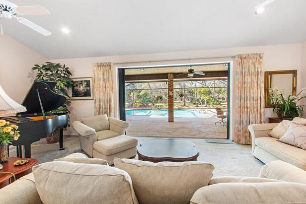 13127 Silver Fox Lane  Real Estate Property Photo #8