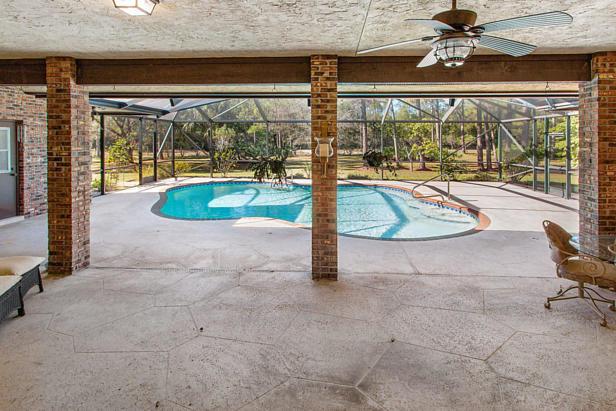 13127 Silver Fox Lane  Real Estate Property Photo #9