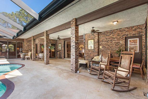 13127 Silver Fox Lane  Real Estate Property Photo #10