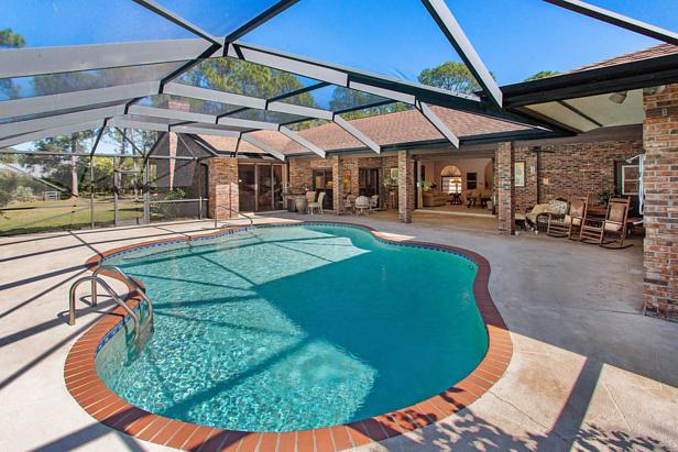 13127 Silver Fox Lane  Real Estate Property Photo #12