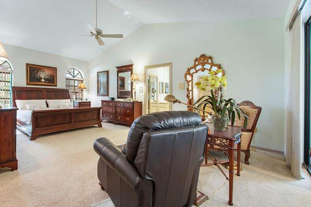 13127 Silver Fox Lane  Real Estate Property Photo #13