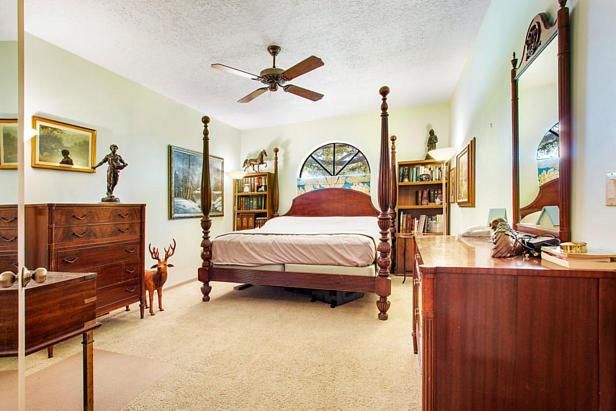 13127 Silver Fox Lane  Real Estate Property Photo #14