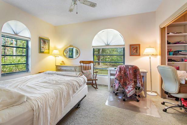 13127 Silver Fox Lane  Real Estate Property Photo #15