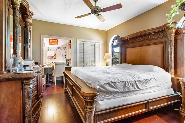 13127 Silver Fox Lane  Real Estate Property Photo #16