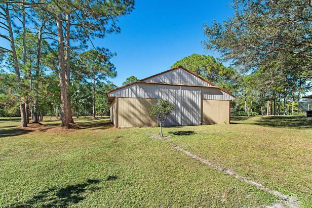 13127 Silver Fox Lane  Real Estate Property Photo #17