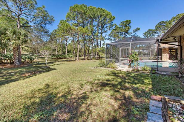 13127 Silver Fox Lane  Real Estate Property Photo #19
