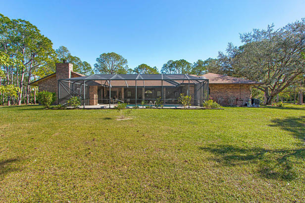 13127 Silver Fox Lane  Real Estate Property Photo #20