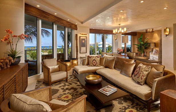 2700 N Ocean Drive  #204b Real Estate Property Photo #1