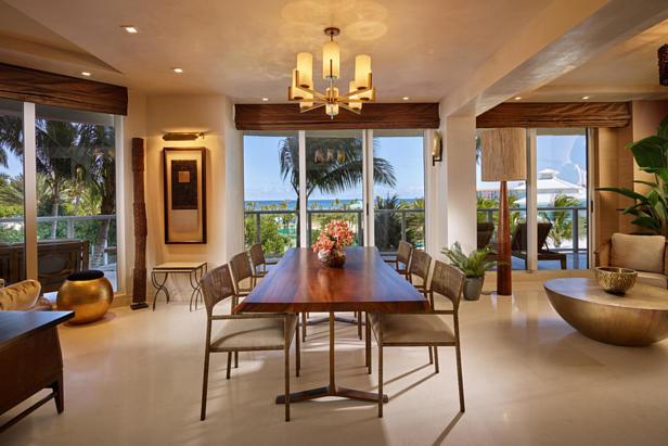 2700 N Ocean Drive  #204b Real Estate Property Photo #3