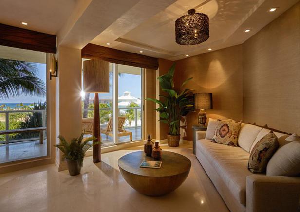 2700 N Ocean Drive  #204b Real Estate Property Photo #4