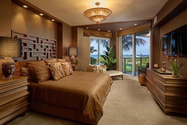 2700 N Ocean Drive  #204b Real Estate Property Photo #6