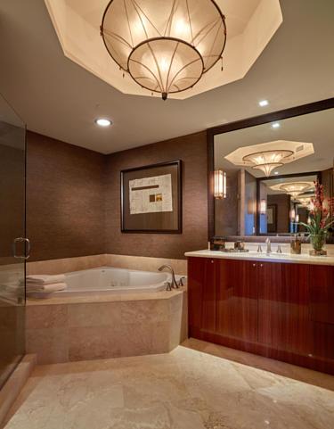 2700 N Ocean Drive  #204b Real Estate Property Photo #7