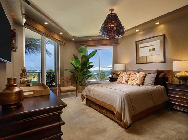 2700 N Ocean Drive  #204b Real Estate Property Photo #8