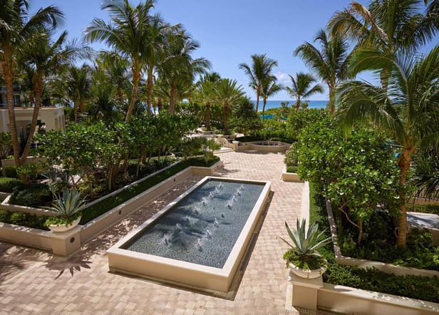 2700 N Ocean Drive  #204b Real Estate Property Photo #9
