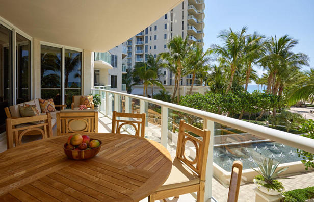 2700 N Ocean Drive  #204b Real Estate Property Photo #10