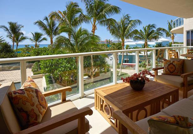 2700 N Ocean Drive  #204b Real Estate Property Photo #11