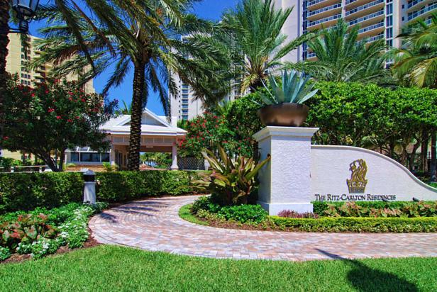 2700 N Ocean Drive  #204b Real Estate Property Photo #13